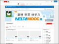 . DeltaMOOCx - YouTube pic